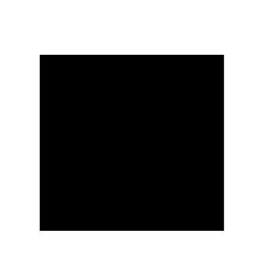 KinKi Kidsの堂本光一 2015 Spiral