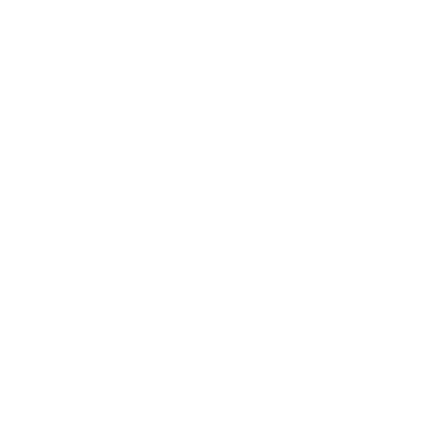 2pm no.5