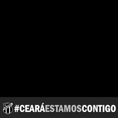 #CearáEstamosContigo