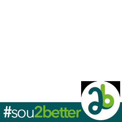 #sou2better