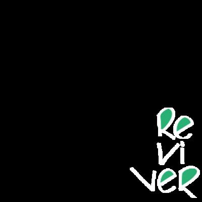 REVIVER 2015