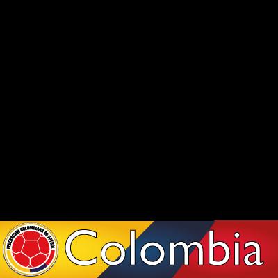 Vamos Col #QueremosLaCopa