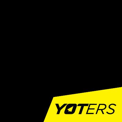 YOTERS