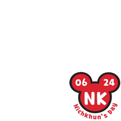 Nichkhun's 27th Birthday