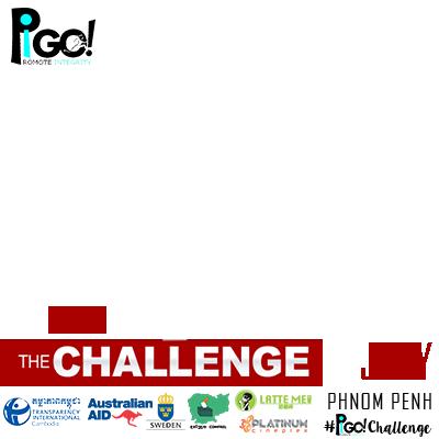 Pigo Challenge