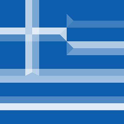Greece Solidarity Campaign