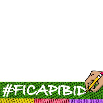 FicaPibid