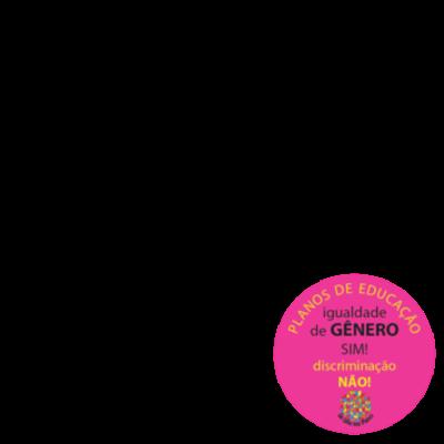 Planos de Educação - Igualdade de gênero SIM!