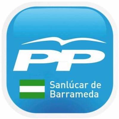 PPSanlucar