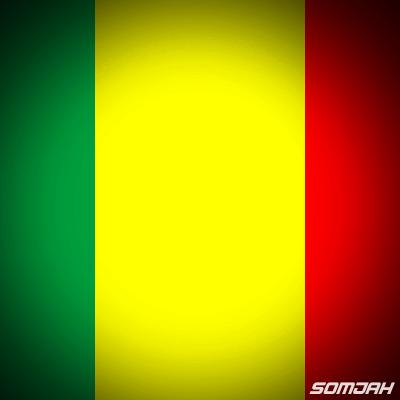 Reggae Somjah 4