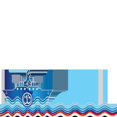 New Suez Canal ♥