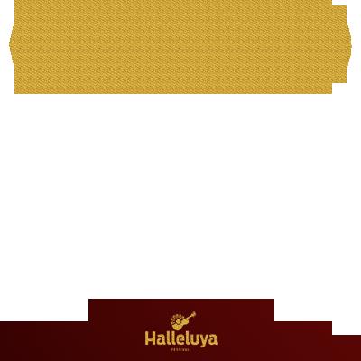 Festival Halleluya 2015