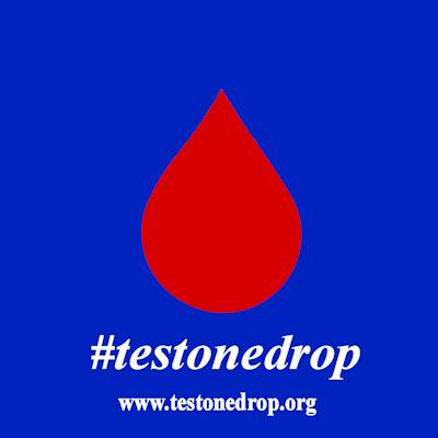 Test One Drop