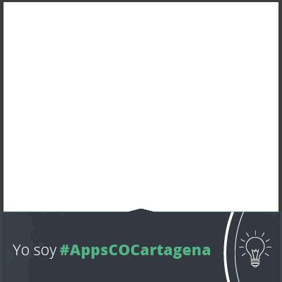 Apps.co Cartagena