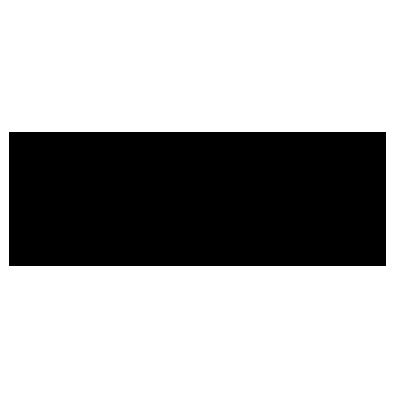disable user icon in start menu 9z9