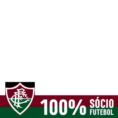 100% Sócio Futebol