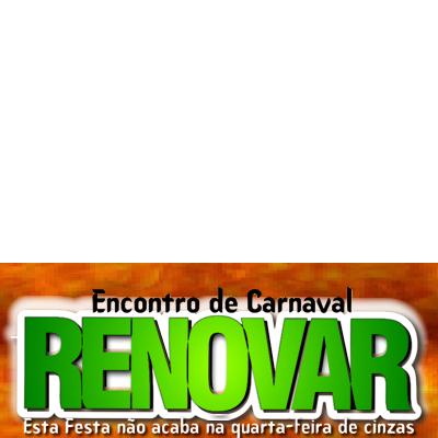 Renovar 2015