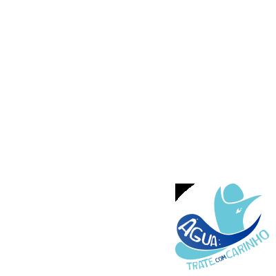 Água: trate com carinho