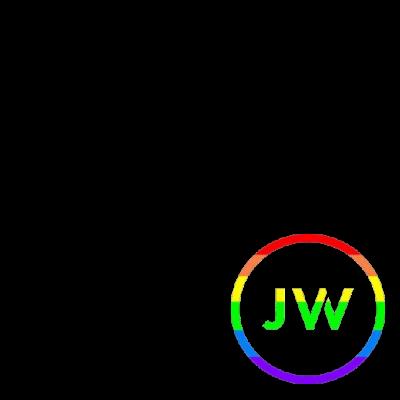 jw love is love