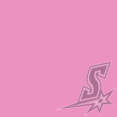 Stars Breast HealthAwareness