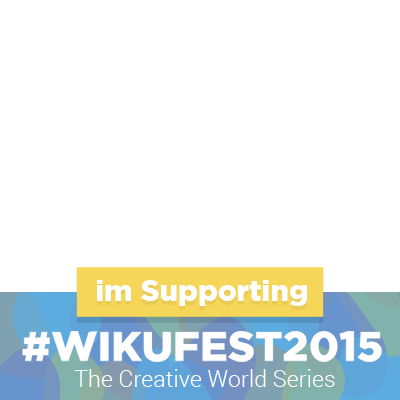 #wikufest4