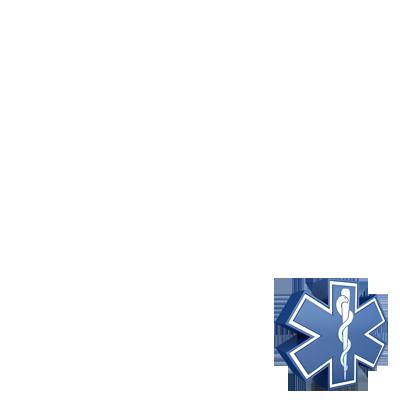 Tecnicos Emergencias Sanitarias