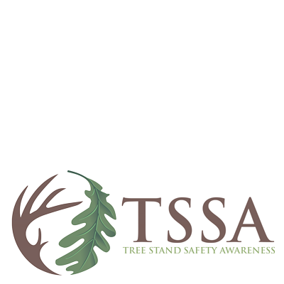 Tree Stand Safety Awareness
