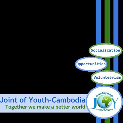 JOY-Cambodia