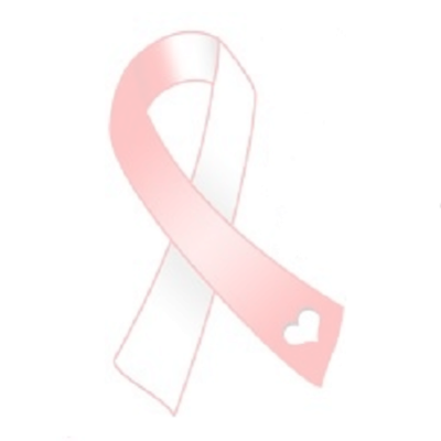 #HopeForCharlotte Aplastic Anemia Awareness