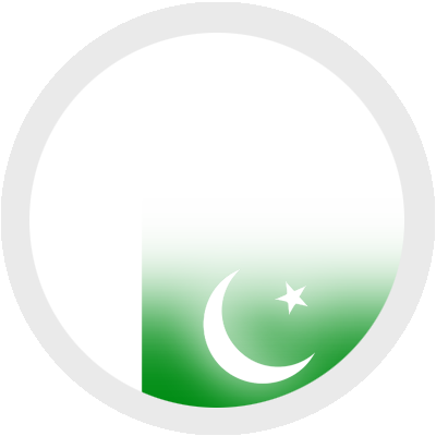 Pakistan Go Green - Official