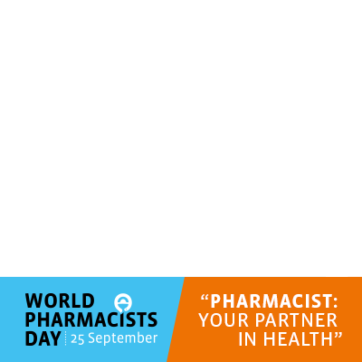World Pharmacists Day 2015