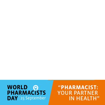 World Pharmacists Day 2015