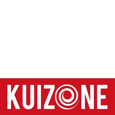 Kuizone