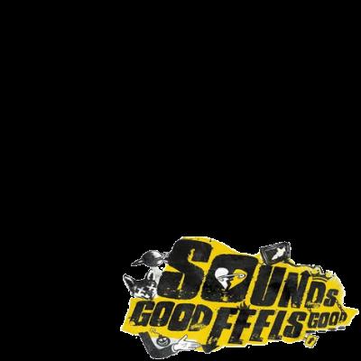 PRE-ORDER SGFG