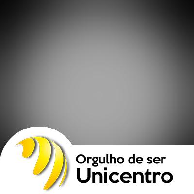 Orgulho de ser Unicentro