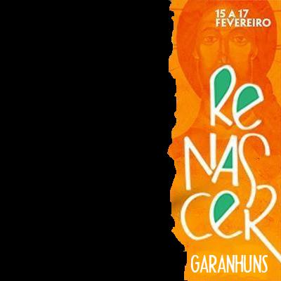 Renascer Garanhuns 2015