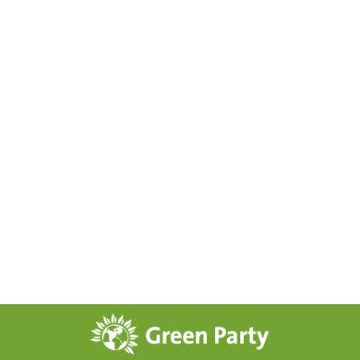 Green Party England & Wales