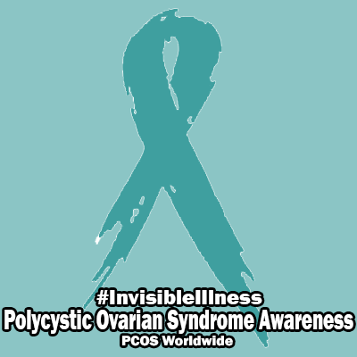 PCOS Worldwide Awareness