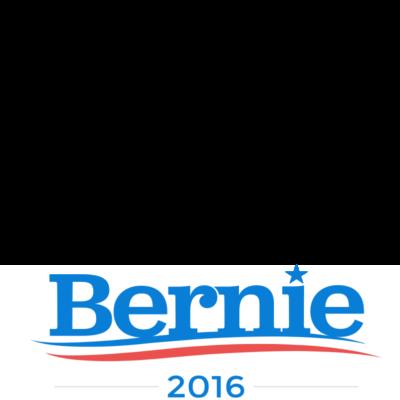 #BernieSanders2016