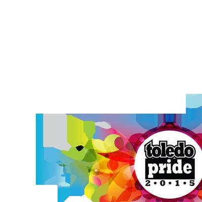 Toledo Pride (Aug. 28-30)