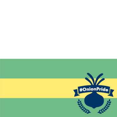 #OnionPride (by Petit Sabadell)