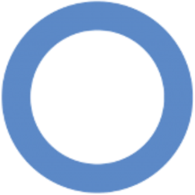 Blue Circle Campaign for Diabetes Awareness Month - Support Campaign