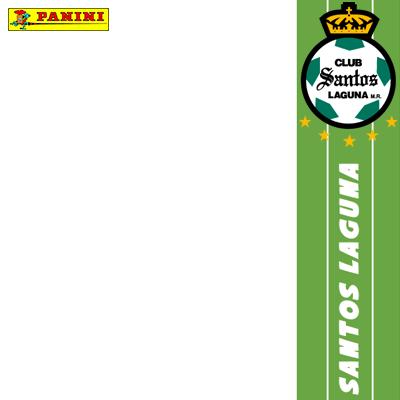 PANINI APERTURA 2015