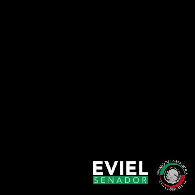 Evielíderes
