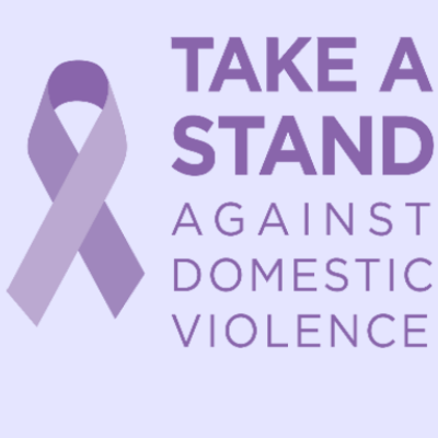 Take A Stand with NCADV