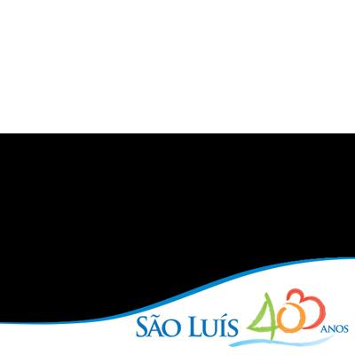 #SãoLuís403