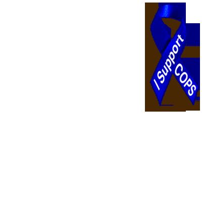 I Support Cops