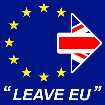 The UK has voted to leave the European Union.    Residents in Sefton voted to remain in the EU by 51.9 % and to leave by 48.1%. The turnout was 71.7% of the electorate.    Across the border in West Lancs there was a totally different result with 55.3% voting to leave and 44.7% to remain.Turnout was...