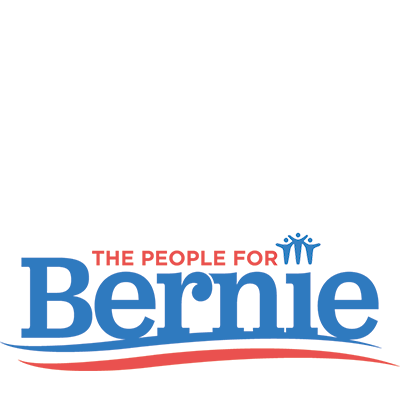 People for Bernie