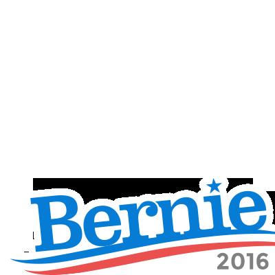 BernieSandersLogo2016